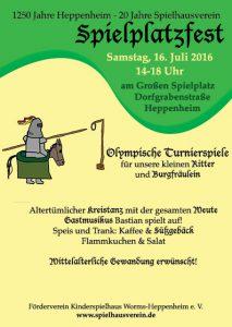 spielplatzfest_2016_web