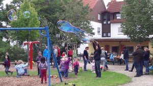 spielplatzfest_2017_1